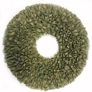 Krans Bakuli | Green-Wash