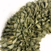 Krans-bakuli-green-wash